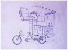 BikeRVPlans