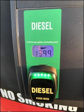 Diesel200908