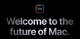 FutureOfMac_M1