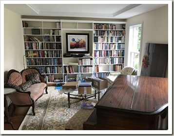 BookshelvesOrganizing201001