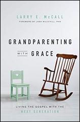 GrandparentingWithGraceBook
