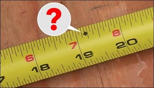 measuring-tape-fb-1b-1200x686