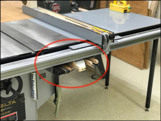 TableSawShelf200516