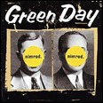 220px-Green_Day_-_Nimrod_cover