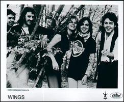 Wings_1976