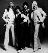 Edgar_Winter_Group_with_Rick_Derringer_1975