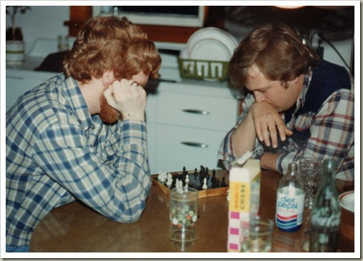 JerryMoodyJeffPitts1981