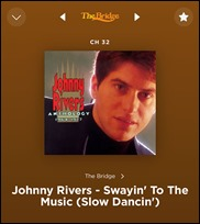 JohnnyRivers_SwayinToTheMusic_TheBridge