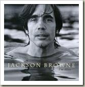 JacksonBrowne-ImAliveAlbum-250x256