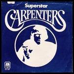 Superstar_album_cover