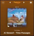 AlStewart_TimePassages_TheBridge