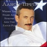 Where_the_Stars_and_Stripes_and_the_Eagle_Fly_cover
