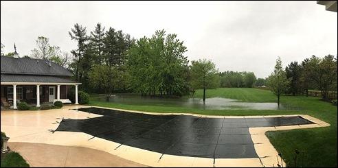 BackyardFloodPano200519