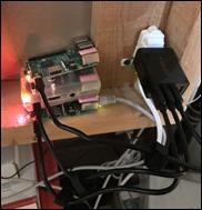 RaspberryPi3s_USBPowerBrick201125