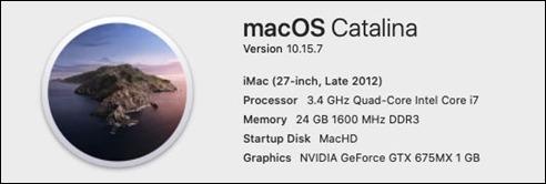 MacOSCatalina10.15.7_201023