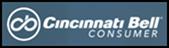 CincinnatiBellLogo_thumb