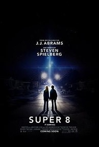 220px-Super_8_Poster