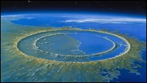 gg_60212W_Crater