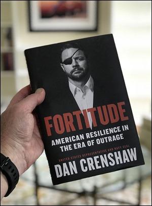 Fortitude_DanCrenshaw_book200507