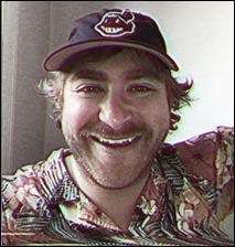 TaylorMoustache200726