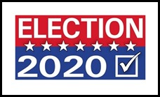 election2020check