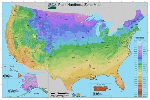 1280px-2012_USDA_Plant_Hardiness_Zone_Map_(USA)