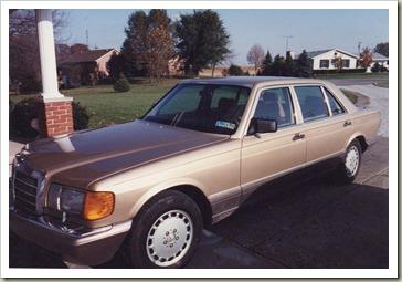 1987MercedesBenz560SEL_in92