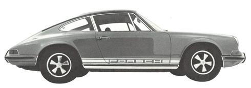 Porsche-970x343