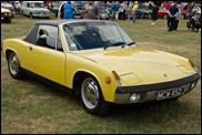 Porsche_914_(1970)_-_9579225634