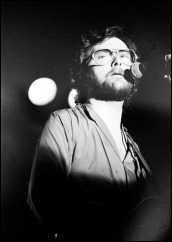 Gerry_Rafferty