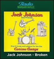 JackJohnson_Broken_on_MR