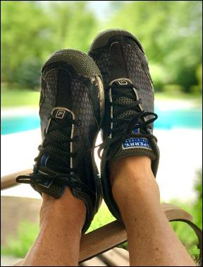 AgingSperryBoatshoes200816