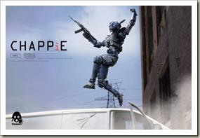 threezero-Chappie