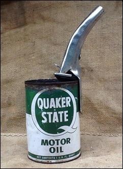 QuakerStateOilSpout