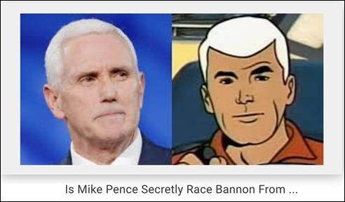 Pence_RaceBannon