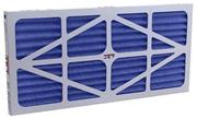 JetElecrostaticFilter