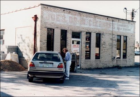 RemodelingCPPBuilding1987