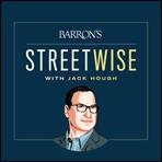 Streetwisepodcast