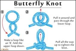 Butterfly_KnotInstructions