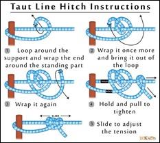 TautLineHitch