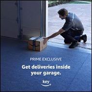 Garage_Prime_Newsletter_1200px_v4._SX970._CB1556133220_