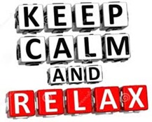 d-keep-calm-relax-button-cl