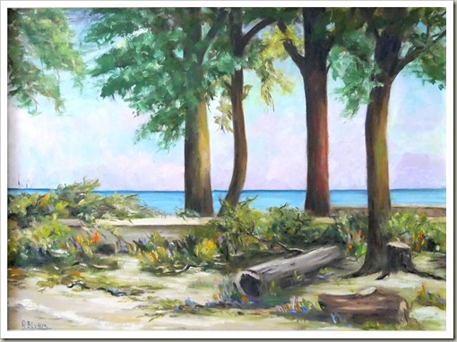 RuthBluhm_TreehouseTreeLagoonDr1965