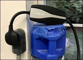 TeslaCharging200806