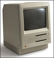 Macintosh_SE_1987