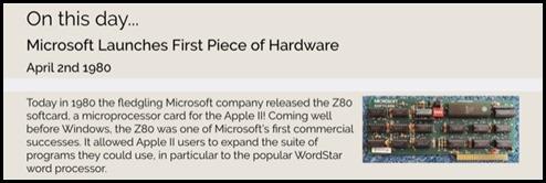 WordStarForApple2_1980