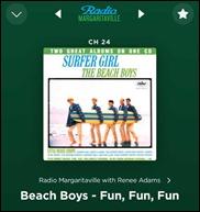 BeachBoysFunFunFun