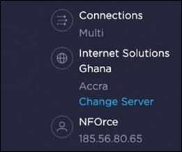 VPNSpeedTest_b_210616