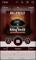 KillingtheSS_audiobook