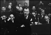 RobertHJackson_trials1945-4